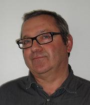 Bernard Motte