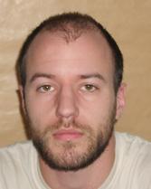 Christophe Rosy
