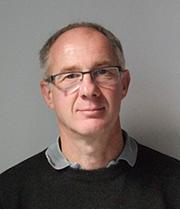 Gilles Armani