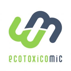 EcotoxicoMic Network